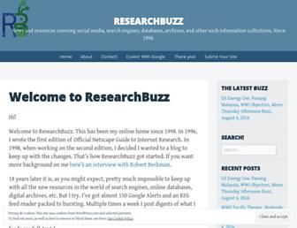 C36979223836e445a63d18b4495e5e982cd2722c.jpg?uri=researchbuzz