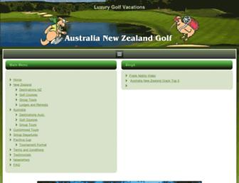 C36a86215aebad08759f4ff713fcd5feb2b86e49.jpg?uri=golf-vacations-packages-australia-newzealand