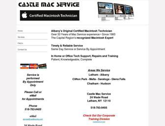 C371a6419444f97083666bdfdf9f805db2cf63ff.jpg?uri=castlecomp
