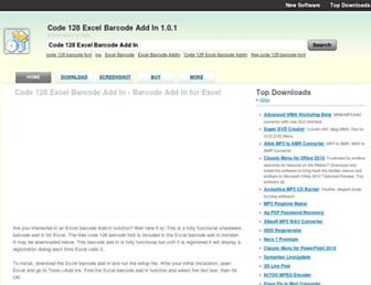 C37b3be05b90c2c73e569177dfad213f035deac0.jpg?uri=code-128-excel-barcode-add-in.com-about