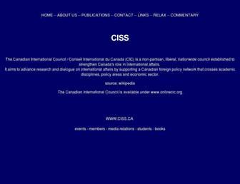 C37b58e0463b72e5f8ddeb6ae4b9693347e31be6.jpg?uri=ciss