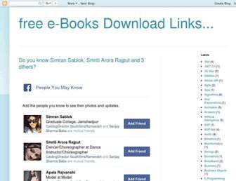 C37d4024a538418d7e32010987b1cb5422d325ec.jpg?uri=your-free-ebook-download.blogspot