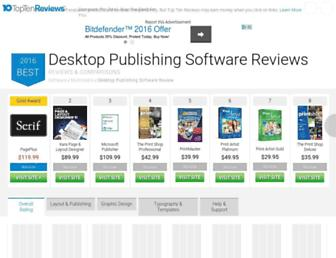 C37f80a9b002d2476aaab13975b820c3552dbd04.jpg?uri=desktop-publishing-software-review.toptenreviews