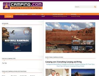 C3801f5013ccd4c3dae49e2ec2be6b2d83906a5e.jpg?uri=camping