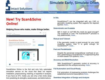 C382228abf286ddb043eb78321d69361ba6328e6.jpg?uri=intact-solutions