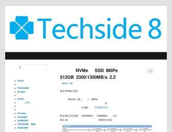 C3856a92df8068fe2ccecc94ccbb0ab2d844bd5a.jpg?uri=techside