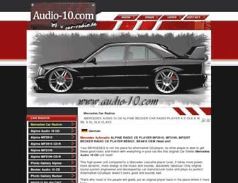 C38572addc368412659e736b6204de2983c62e24.jpg?uri=audio-10