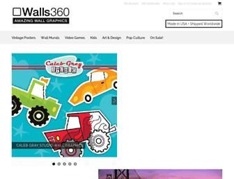 C38face9b1db5c461a56ad7f8ebdae4fd492c085.jpg?uri=walls360