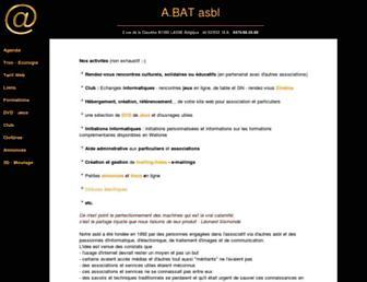 C390d8db8a51e39a805106f48d2ea3876ef2e026.jpg?uri=abat