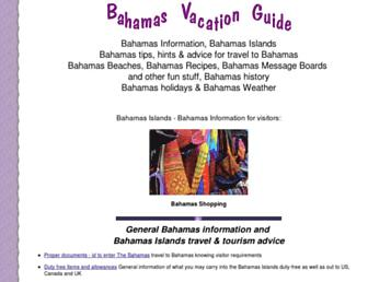 C39895e7520cbc02ef43da9c81eeb0235f2d3a6c.jpg?uri=the-bahamas-islands