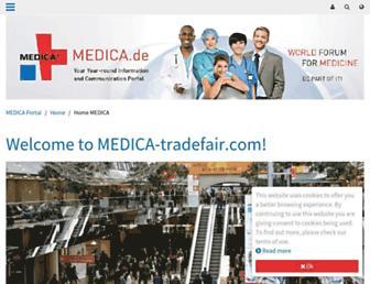 C39ae5d4d12a2b7191a6442b4e63ad14a5e95f28.jpg?uri=medica-tradefair