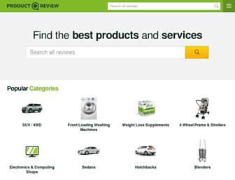 C3a34a8840a8cd14a18334bed086abb381e9f6e0.jpg?uri=productreview.com