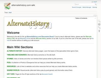 C3a779f5e4efae86e950c1b48d881166b270f89a.jpg?uri=wiki.alternatehistory
