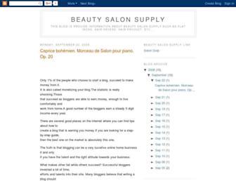 C3b4c37e0c2dea48baca6226b495e9bb5a38869e.jpg?uri=beauty-salon-supply.blogspot