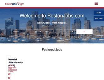 C3bda97eae0751ce341b1d0295e22e33c1c63e87.jpg?uri=bostonjobs
