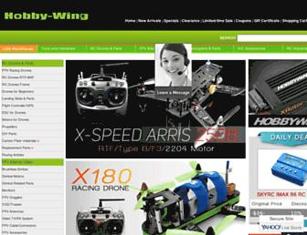 C3c5066a8a1616aadb571d9a8909d202b1b31ff5.jpg?uri=hobby-wing
