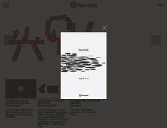 C3c5edabc3836b38ec23992473221ad4f87c02e7.jpg?uri=tacchini