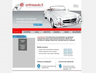 C3c7c07499480a5f51711811707ea72c8160de36.jpg?uri=onlineauto