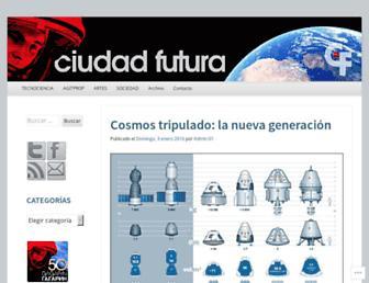 C3cb995f89aa4d1dccd4be1acc1ecefec082d6b8.jpg?uri=ciudad-futura