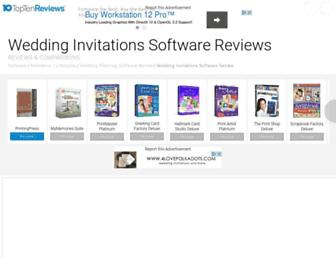 C3d821d8fbb0e4a87df06aaa6c1ed4bfe1a346bf.jpg?uri=wedding-invitations-software-review.toptenreviews