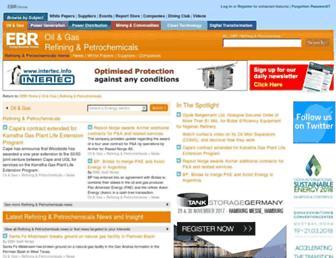 C3da013c26d7667f61a8b9fda530d988a5660458.jpg?uri=refiningandpetrochemicals.energy-business-review