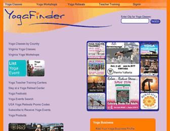 C3dcf6089619856e192530844de6dc674e6f32a2.jpg?uri=yogafinder