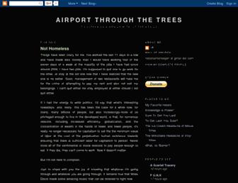 C3e83d444621af2f1f1c9806abcdfeb1e04b0f33.jpg?uri=airport-ttt.blogspot
