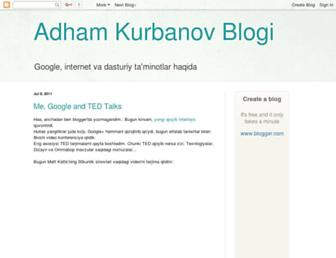 C3eb4c2afcd8fe620386a9cb911e03a03f7c01f9.jpg?uri=blog.kurbanov