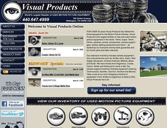 C3f1d403f8db86a7510b6aae395e77edae36495c.jpg?uri=visualproducts