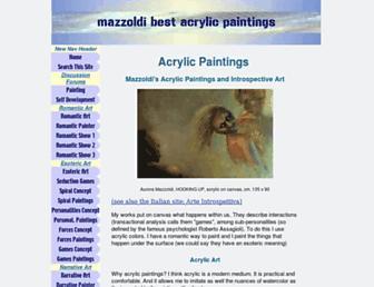 C3f4e3af4b541fedd2e86dfad8ab96ccf1551e00.jpg?uri=mazzoldi-best-acrylic-paintings