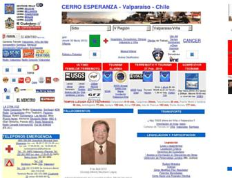 C3f67e44d3a3047fc43c338858fb2676ae4d0f5a.jpg?uri=cerroesperanza