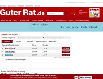 C3f8487d99a414e2df1d912e41368c930832cc0b.jpg?uri=guter-rat