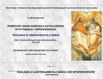C3fa3da378f3eb98df97d001b4565685bc94de58.jpg?uri=teologia