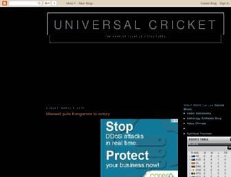C4024f31dbe1ef5803014326d23b78af31ea182b.jpg?uri=universalcricket.blogspot