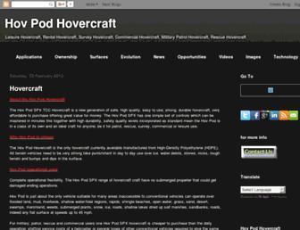 C4029a26cb372e1445c6be3f7db5f817b7302178.jpg?uri=hov-pod-hovercraft