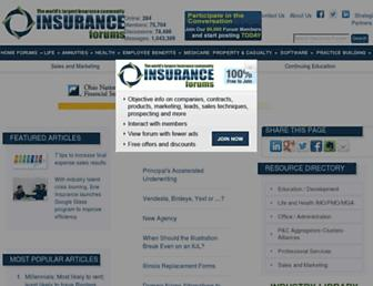 C406d4313e861381820bf1ea67ee268932bb07f6.jpg?uri=insurance-forums