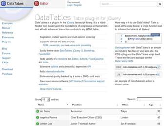 C408cee5754804d3e4557a95cff3591ac114f8fc.jpg?uri=datatables