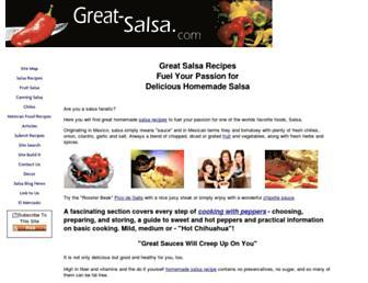 C40f118e64272c1e1446c9a989ec8e77b1ac867b.jpg?uri=great-salsa