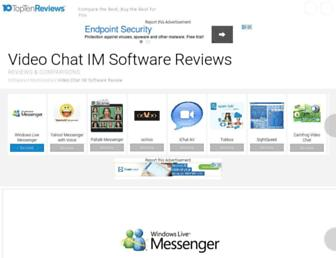 C4165da617e19c272497c4ebf062f7d178e81c76.jpg?uri=video-chat-im-software-review.toptenreviews