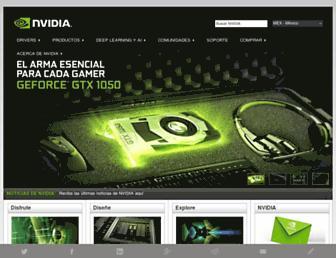 C417f67343dd9fdf75fd0cd7c80852197c0fd5e8.jpg?uri=nvidia.com
