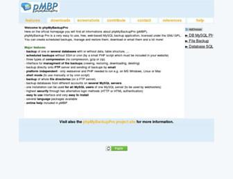 C41879c13fd9a9fd2f04cde41caeac498a4f7232.jpg?uri=phpmybackuppro