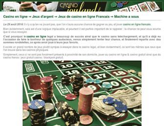 C41978c7ff76a5e28acaff5bbbc9497954f926d5.jpg?uri=do-or-die-poker