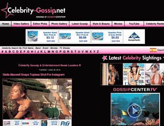 C41b8562599e1cb170501d8cb3843e3d15badf23.jpg?uri=celebrity-gossip