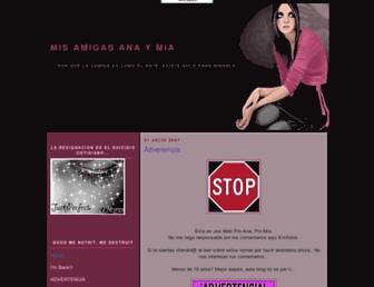 C42636cf79398ea5b32132326a604a517161d9b5.jpg?uri=amigasanaymia.blogspot