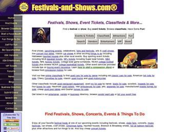 C42a87e6193a360064a74de89436071ddc0f676f.jpg?uri=festivals-and-shows