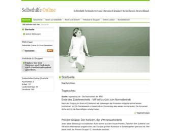 C430c9667b83c47ad0f21973645b3aedebf73a15.jpg?uri=selbsthilfe-online