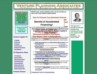 C43106c33867c3fa972eb7b20edef98b6c104313.jpg?uri=ventureplan