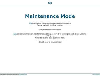 C431b41dc6cbc426b29e98d60aff358daf0cc479.jpg?uri=sun2k.free