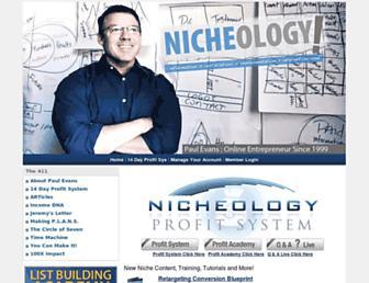 C43701c28dbf276e61cb997814dd0458697f193f.jpg?uri=nicheology