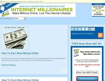 C43b621f296dc16ea6233e4146dcd18489b03d9c.jpg?uri=internetmillionaires